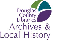 DCL Archives & Local History